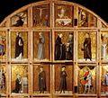 Arliquiera. Vecchietta. 1445. Siena, Pinacoteca.jpg