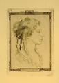 Armande Béjart - Hanriot.png