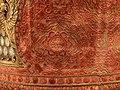 Armchair MET DP370499.jpg