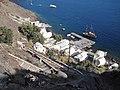Armeni Santorin 09.jpg
