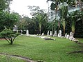Armenian Church 10, Singapore, Jan 06.JPG