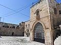 Armenian quarter tour DSCN3307.jpg