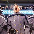 Army-Navy Game 2016 - Army Photo 16.jpg