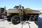Army2016-375.jpg