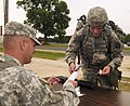 Army Reserve Best Warrior Competition DVIDS187502.jpg