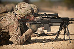 Army Reserve Marksmanship Team provides training on Enhanced Battle Rifle 120214-A-XN107-615.jpg