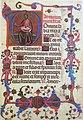 Arnau Bassa Llibre hores Maria Navarra foli161v 3260.JPG