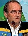 ArneLjungqvist.jpg