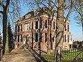 Arnhem-Elden, villa foto12 2011-01-28 11.00.jpg