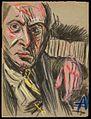 Arno Nadel - Man with pink hand.jpg