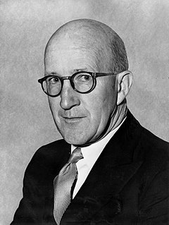 Arnold Nordmeyer politician