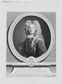 Arnold de Ville.jpg