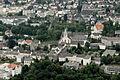 Arnsberg Klassizismusviertel FFSN-2819.jpg