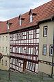 Arnstadt, Neue Gasse Rückgebäude zu Ried 1, 09-2014-001.jpg