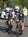 Arras - Paris-Arras Tour, étape 1, 23 mai 2014, arrivée (A079).JPG