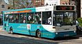 Arriva Guildford & West Surrey 3069 P269 FPK.JPG
