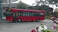 Arriva Guildford & West Surrey 3179 P179 LKL 2.JPG