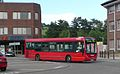 Arriva Guildford & West Surrey 3981 GN07 AUY.JPG