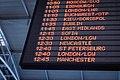 Arrivals and departures (Unsplash).jpg