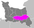 Arrondissement d Argentan.PNG