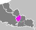 Arrondissement de Douai.PNG