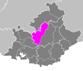 Arrondissement de Forcalquier.PNG