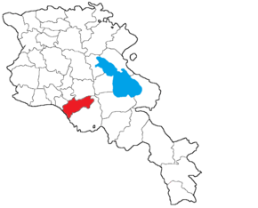 Artashat District (1989).png