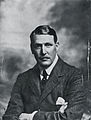 Arthur Melmoth Walters (Footballer and president of the law society).jpg