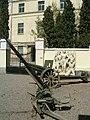 ArtilleriaAntiaerea.jpg