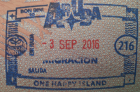Aruba Stamp Passport.png