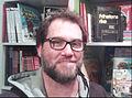 Arwid Lund at Aspuddens bokhandel.jpg