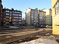 Arzamas, Nizhny Novgorod Oblast, Russia - panoramio (227).jpg