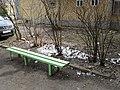 Arzamas, Nizhny Novgorod Oblast, Russia - panoramio (351).jpg