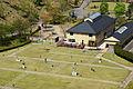 Asago Art Village Museum01n4272.jpg