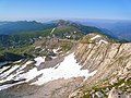 Ascending to Mt. Marguerais - panoramio.jpg