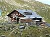 Ascher Hütte a.jpg