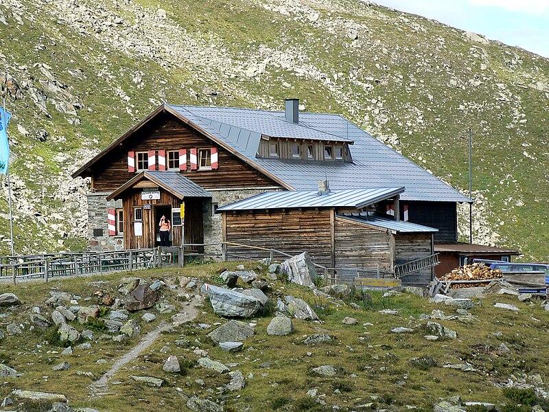 File:Ascher Hütte a.jpg