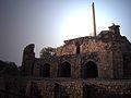 Ashoka pillar 017.jpg