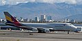Asiana 747 Freighter taxiing at ANC (6717250633).jpg
