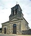 Asques église St Jean.jpg