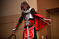 Assassin's Creed cosplayer (12163968084).jpg