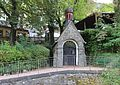 Assmannshausen Aulhauser Straße Krufter Kapelle 1.jpg