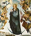 Assunção da Virgem ladeada de anjos músicos.jpg