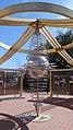 Astana SAM 0161 (15121054435).jpg