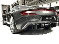 Aston Martin One 77 ( Ank Kumar, INFOSYS) 24.jpg