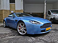 Aston Martin V8 Vantage Roadster - Flickr - Alexandre Prévot (4).jpg
