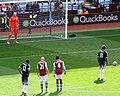 Aston Villa 0 Chelsea 4 (25624268944).jpg