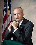 Astronaut Neil A. Armstrong (1964).jpg