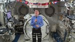 File:Astronauts Koch and Meir React to International Space Station Mission Updates.webm