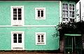 Asturias 1979 32.jpg